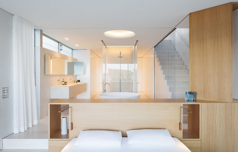 AM-Marston-Architects-Sydney