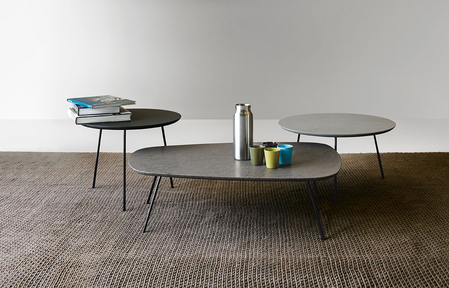 Ace_coffee-table,1-Basaltina&gubmetal,-2-Silver-Stone&gunmetal,-3-Black-Rock&gunmetal