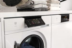 Adora Washing Machine