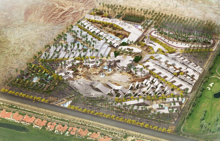 Aerial5_Image-Courtesy-HWKN