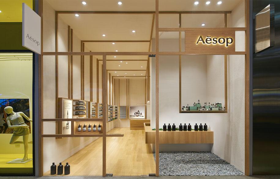 Aesop-Westgate-Front