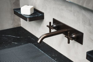 Memory Bathware Collection by Agape