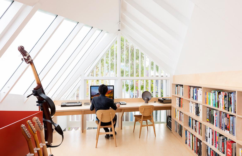 AileenSageMaryStStudioTreeHouse_interior