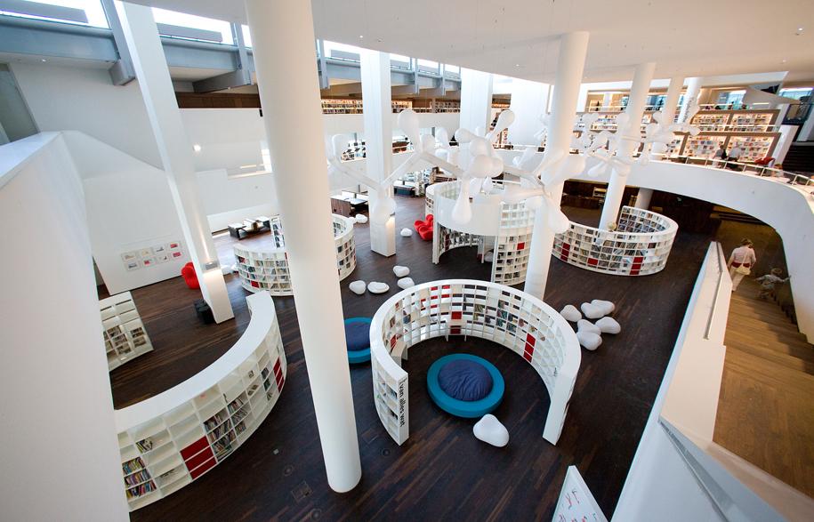 Amsterdam-Public-Library_(c)-Arup-_-Michael-van-Oosten2