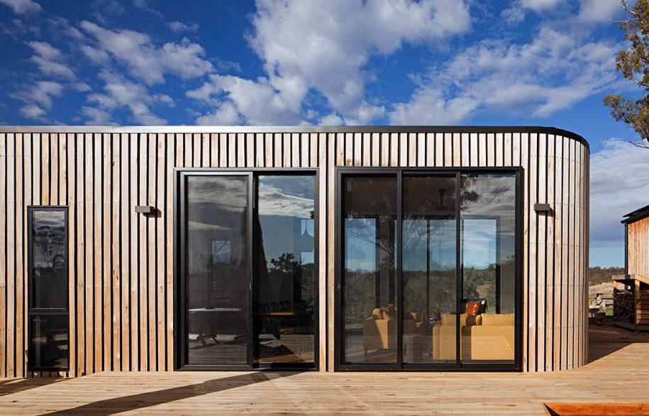 Archiblox Clydesdale House CC Tatjana Plitt