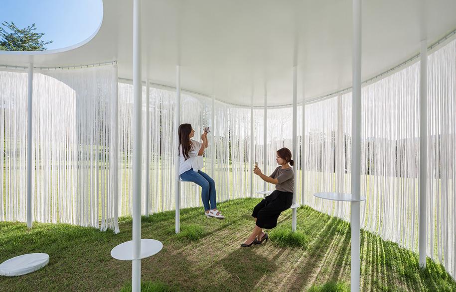 Architecture-Symposium