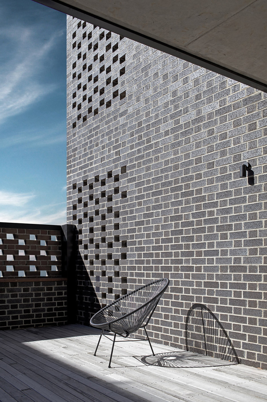 Ari-Apartments_Ola_Studio_residential-block_Melbourne_dezeen_936_3