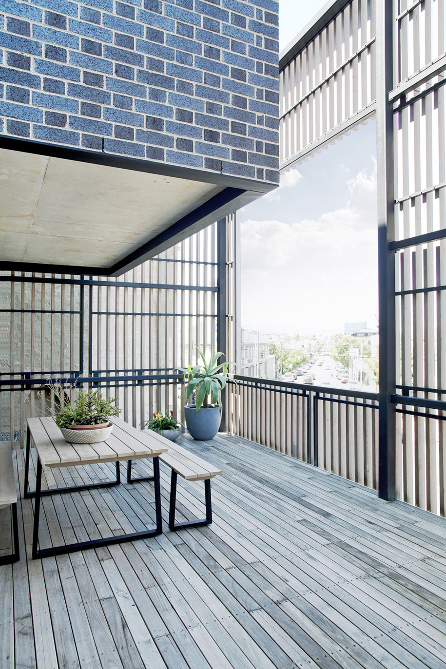 Ari-Apartments_Ola_Studio_residential-block_Melbourne_dezeen_936_4