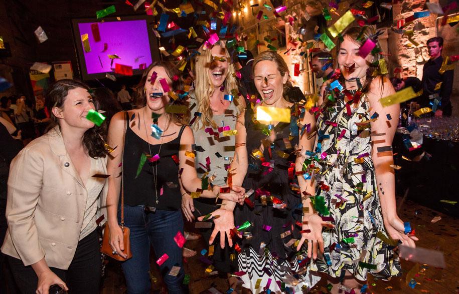Art-Month-Sydney-Launch-Party-2015-056