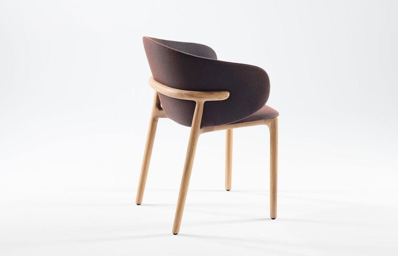 Artisan Furniture Mela Chair
