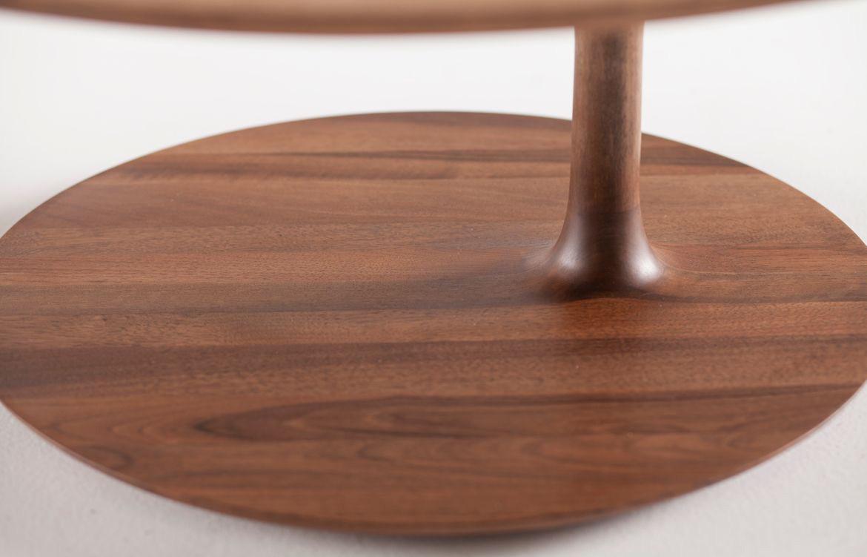 Artisan Bloop Coffee Table 4