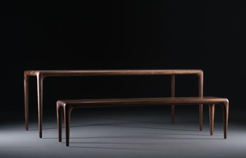 Artisan Latus Table 2