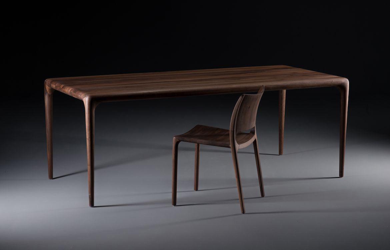 Artisan Latus Table 3