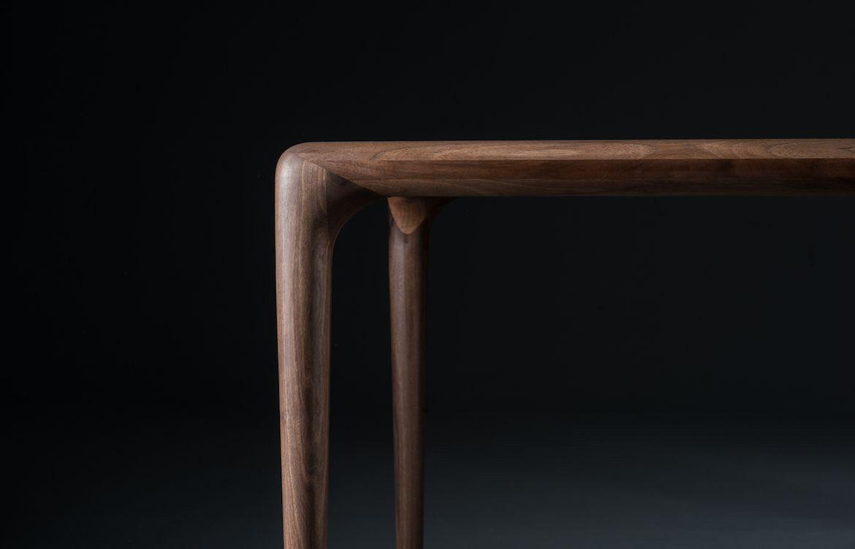 Artisan Latus Table 4