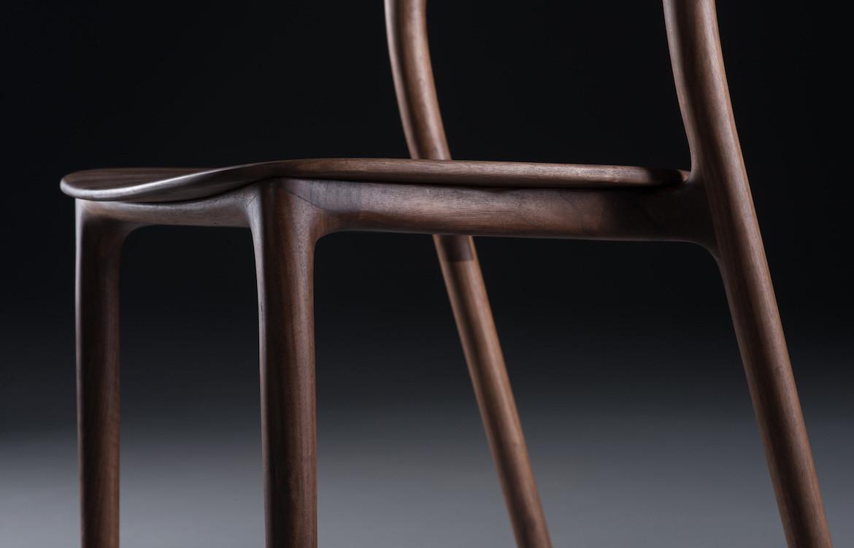 Artisan Neva Chair 3