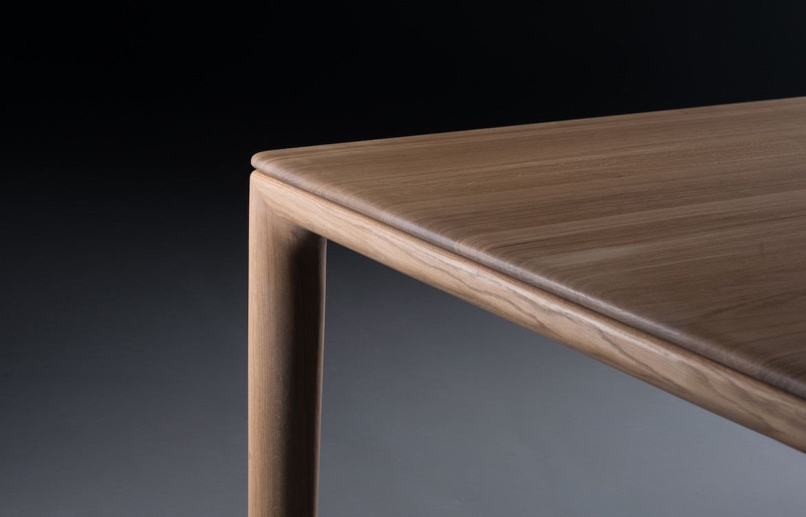 Artisan Neva Extension Table 3