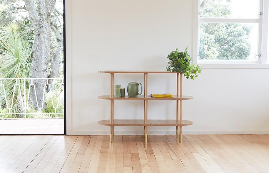 3 Ways To Explore Minimalist Furniture Design Habitusliving