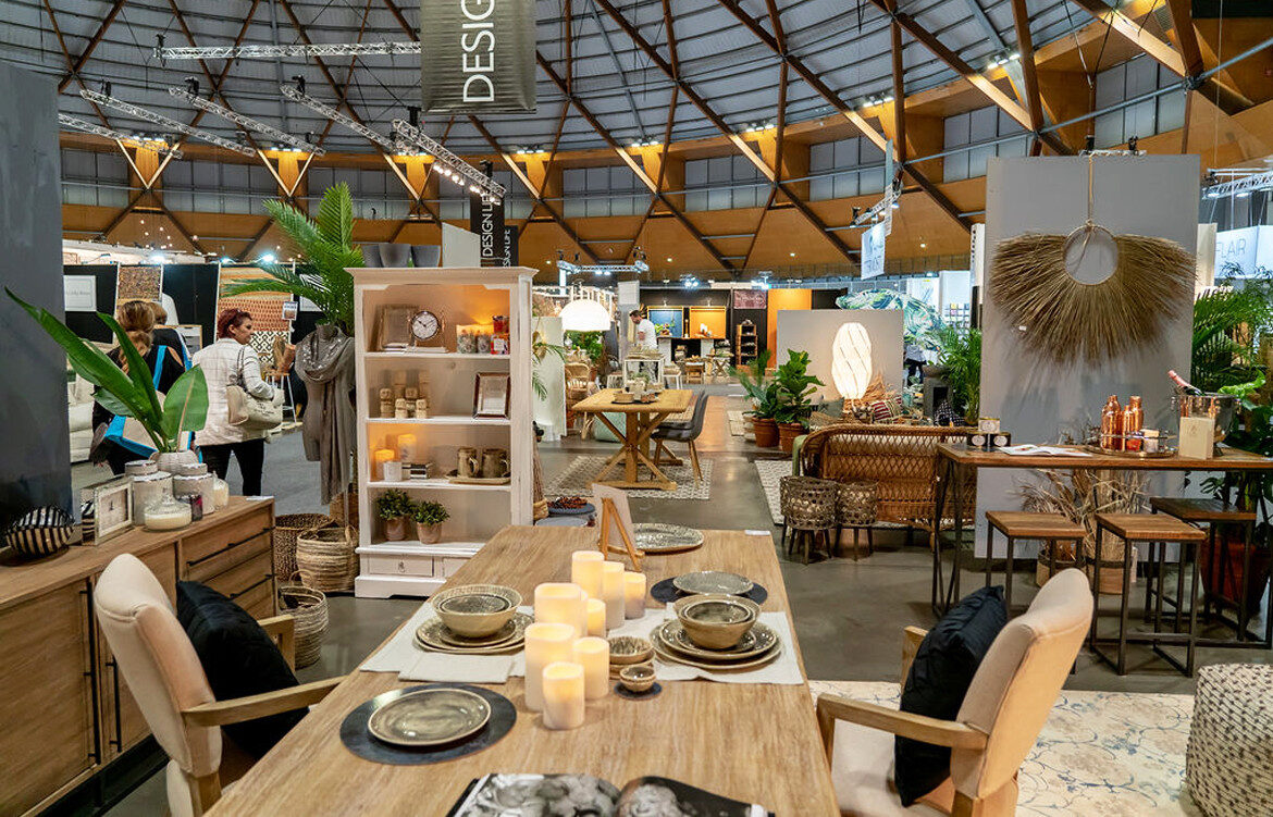 Aus-Gifts-and-Homewares-Association