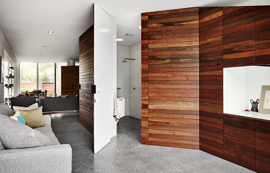 Austin Maynard_Architects That House bathroom
