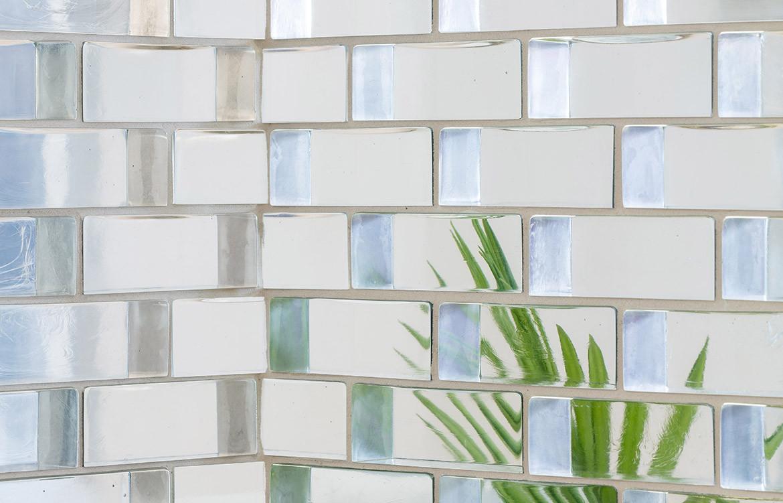 Habitus Loves... Solid Surfaces Austral Bricks