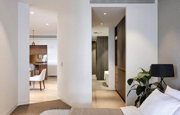 Who Are The Leading Australian Interior Designers Habitusliving Com