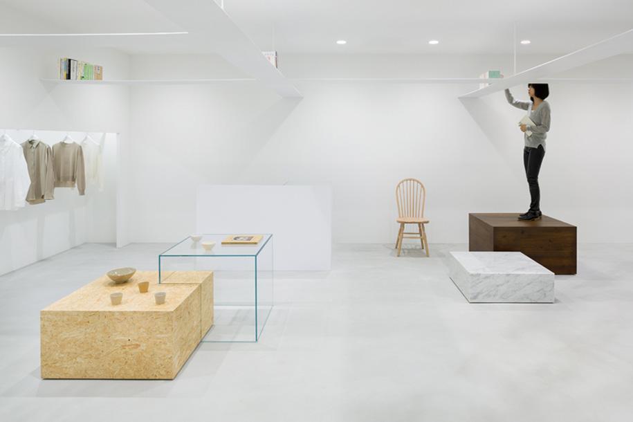 BEIGE,-concept-store05_takumi_ota