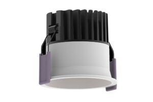 BLADE-IP65-LED-DOWNLIGHT-DIM-2