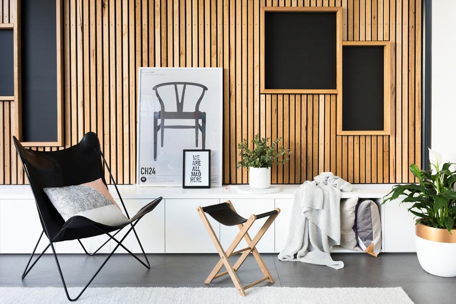 barnabylane_furniture_habitusliving