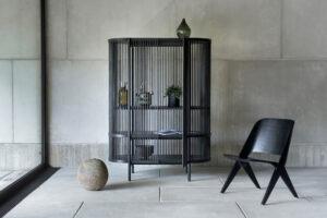Bastone Cabinet 1