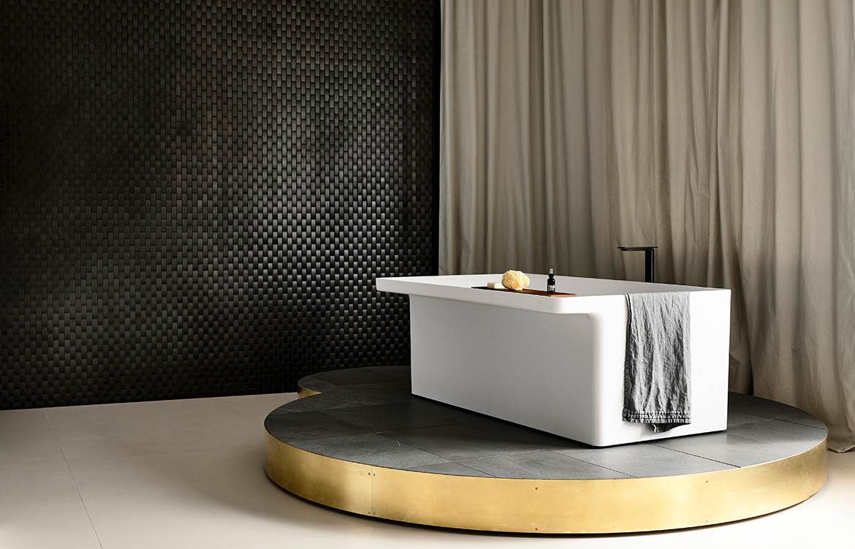 Habitus Loves... Winter Artedomus Bath