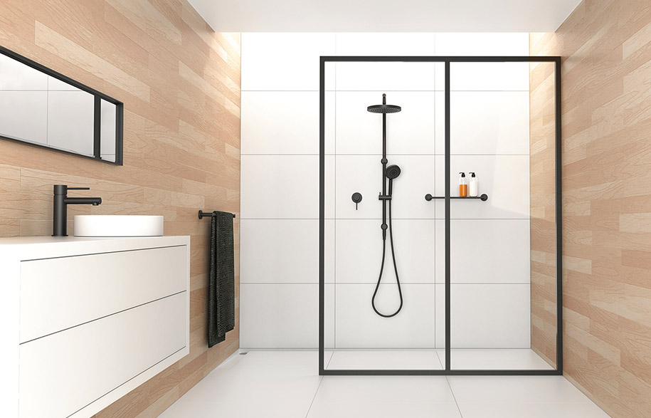 Bathroom---Vivid-Twin-Shower-MB