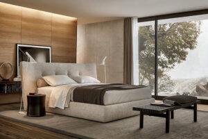 Rever Bed