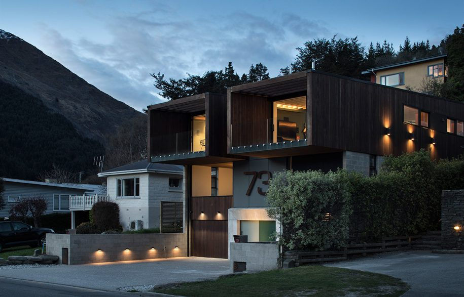 Binoculars-Assembly-Architects-Limited-Queenstown