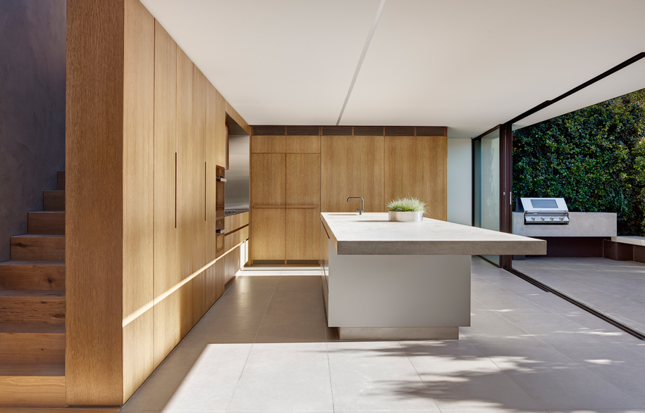 BirchgroveHouse13221