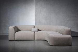 Pietboon Bo Sofa