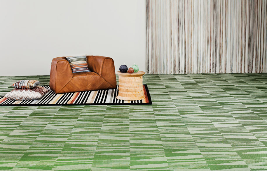Bolon-by-Missoni-Flame-Pine