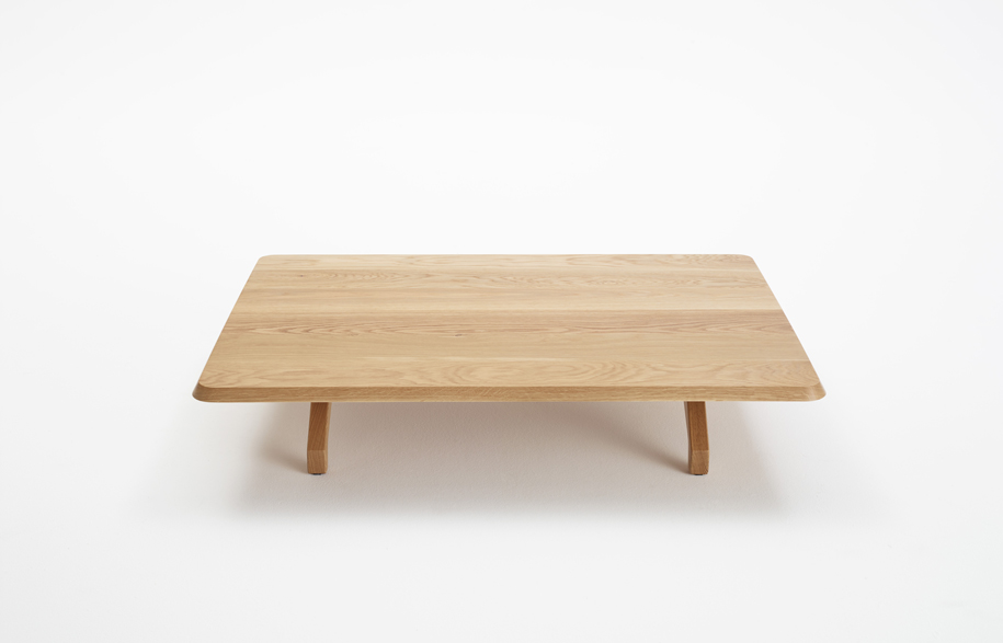 Bomba-Rectangle-Table