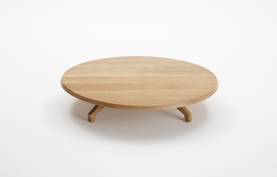 Bomba-Round-Table