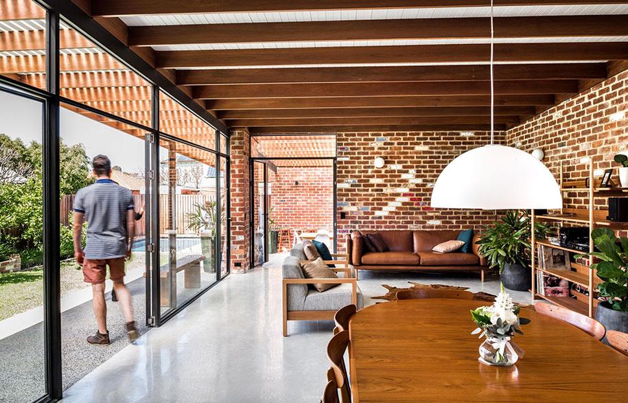 Boulevard-House-3