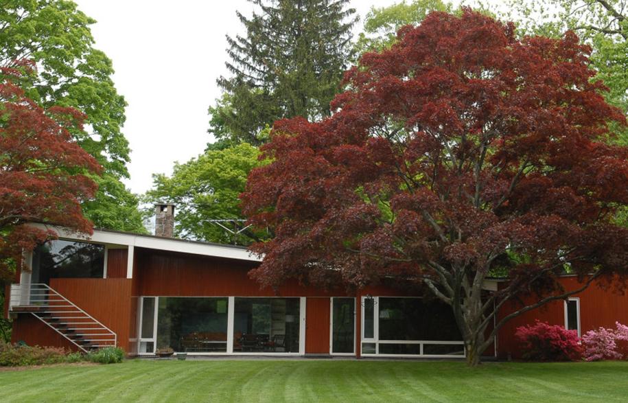 Breuer-House-by-Ben-Asen-e1456777044267-1024x527