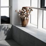 Brewin Design Office Ardmore Apartment window