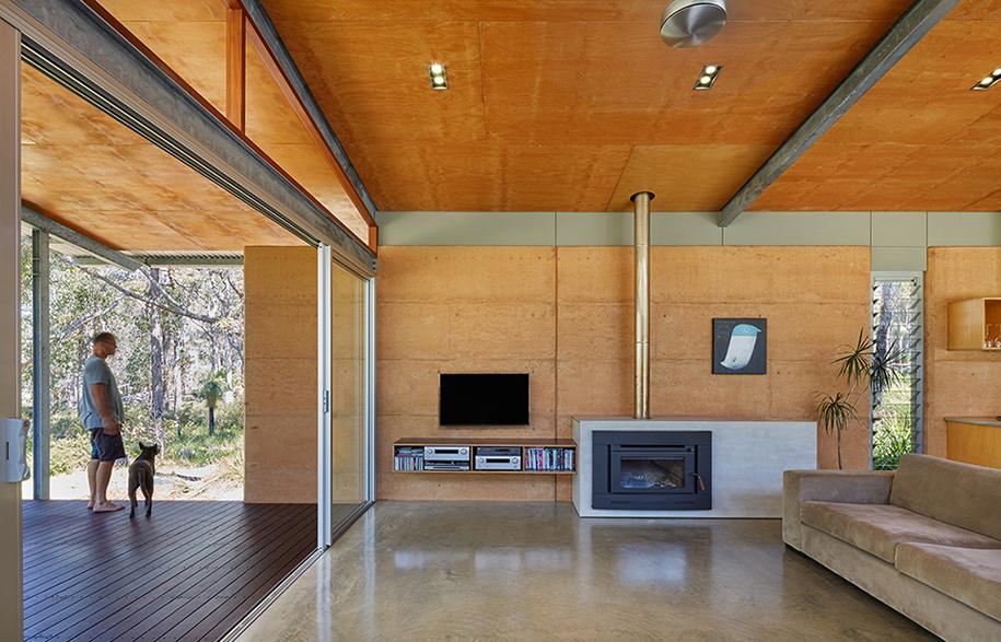 Bush-House-by-Archterra11