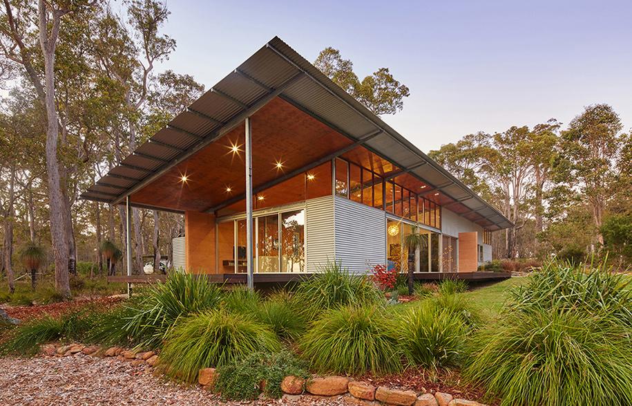 Bush-House-by-Archterra3