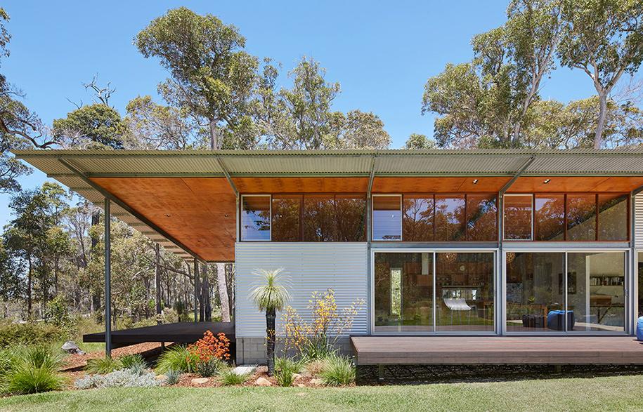 Bush-House-by-Archterra5