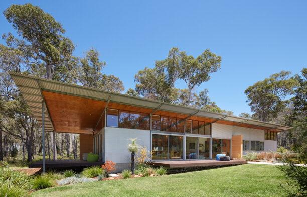 Bush-HouseArchterraArchitectsTreeHouse_exterior1