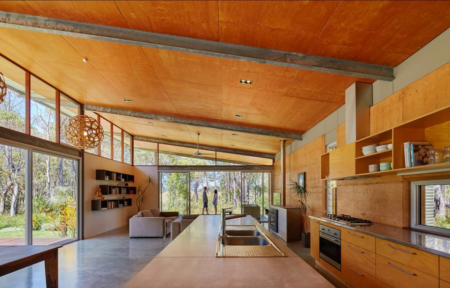 Bush-HouseArchterraArchitectsTreeHouse_openplan