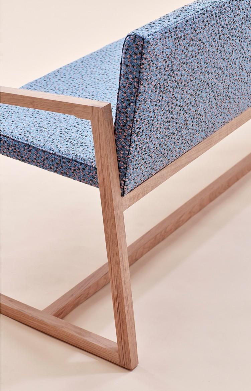 ByHenry ArthurG Henry Solid Oak details