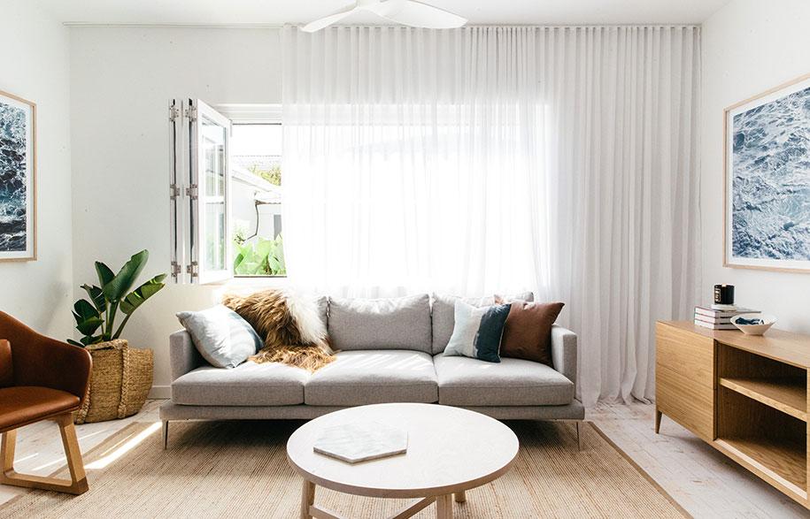 CM Studio - Bronte Apartment | Habitus Living