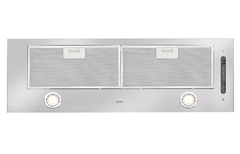 CU89-90 1
