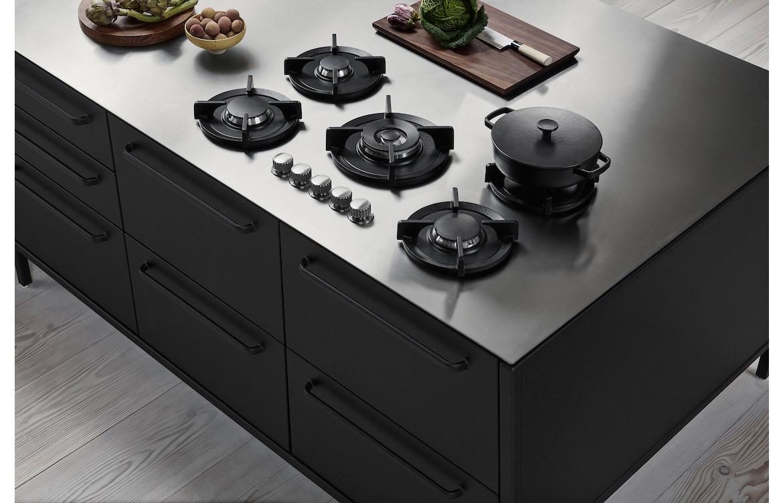 Vipp Kitchen 2